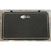 Atomic Reactor FR Passive Wedge Guitar Cabinet