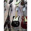 Peavey Reactor Solid Body Electric Guitar  Thumbnail