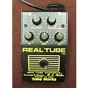 Tubeworks Real Tube Effect Pedal