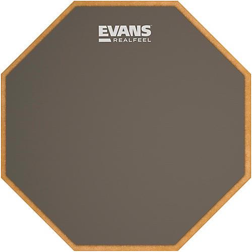 Evans RealFeel Apprentice Practice Pad-thumbnail