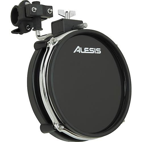 Alesis RealHead Dual-Zone Pad-thumbnail