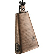 Meinl Realplayer Steelbell Hand Hammered Cowbell