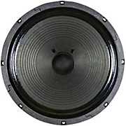 "Warehouse Guitar Speakers Reaper 12"" 30W British Invasion Guitar Speaker"