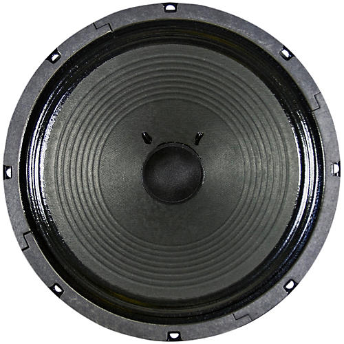 Warehouse Guitar Speakers Reaper 12