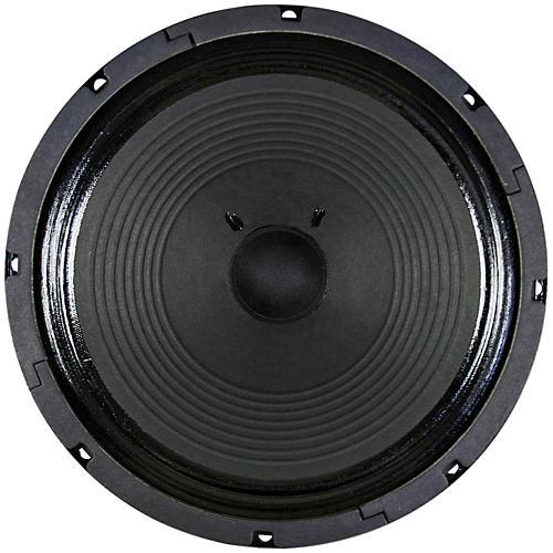 Warehouse Guitar Speakers Reaper HP 12