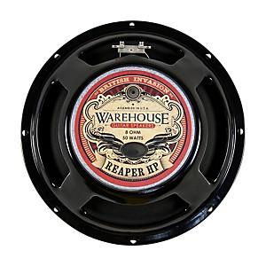 Warehouse Guitar Speakers Reaper HP 12 inch 50 Watt British Invasion Guitar Speaker by Warehouse Guitar Speakers