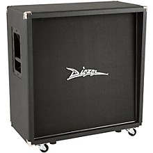 Diezel Rearloaded Vintage 240W 4x12 Guitar Speaker Cabinet Level 1
