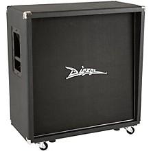Diezel Rearloaded Vintage 240W 4x12 Guitar Speaker Cabinet
