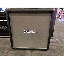 Diezel Rearloaded Vintage 280W 4x12 Guitar Cabinet