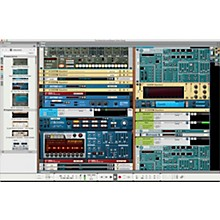 Propellerhead Reason Essentials 10 - Software Download