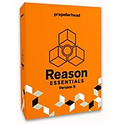 Propellerhead Reason Essentials 9