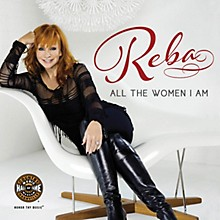 Country Music Hall of Fame Reba: All the Women I Am Book Series Softcover Written by Country Music Hall of Fame