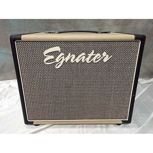Egnater Rebel 112X 1x12 Guitar Cabinet-thumbnail