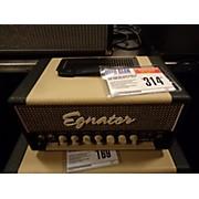 Egnater Rebel 20 20W Tube Guitar Amp Head