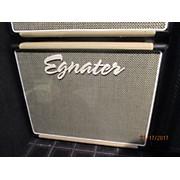 Egnater Rebel 20 Mark II 20W Tube Guitar Amp Head