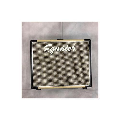 Egnater Rebel 30 112 1x12 30W Tube Guitar Combo Amp-thumbnail