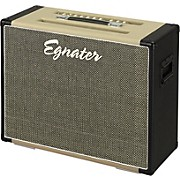 "Egnater Rebel-30 212 2x12"" 30W Tube Combo Guitar Amp"