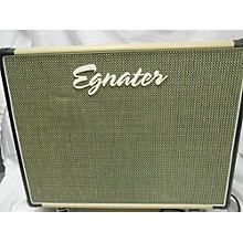 Egnater Rebel 30 212 2x12 30W Tube Guitar Combo Amp