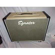 Egnater Rebel 30 212 2x12 30W Tube Guitar Combo Amp