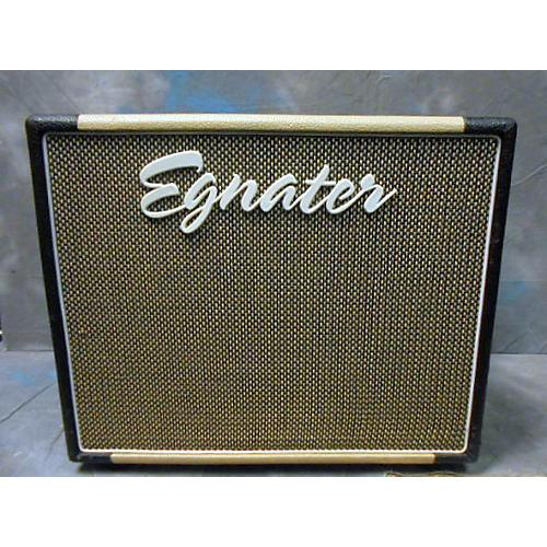 Egnater Rebel 30 30W 1x12 Tube Guitar Combo Amp-thumbnail