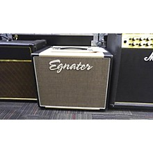 Egnater Rebel 30 30W 1x12 Tube Guitar Combo Amp