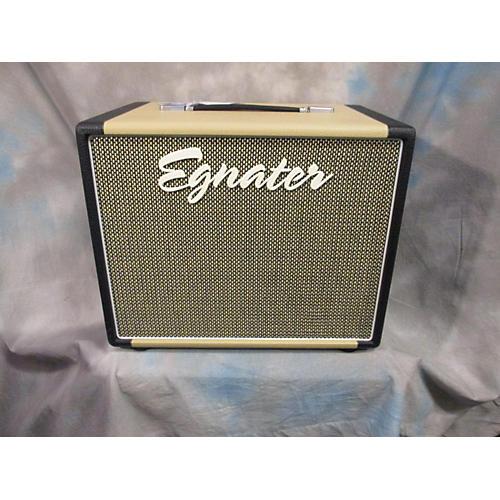 Egnater Rebel 30 30W Tube Guitar Amp Head-thumbnail