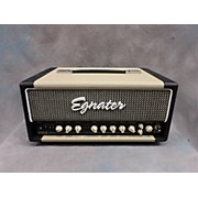 Egnater Rebel 30 Mark II 30W Tube Guitar Amp Head