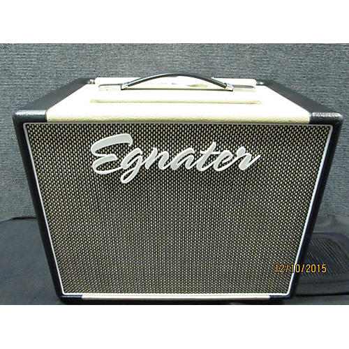 Egnater Rebel 30 Mark II Tube Guitar Combo Amp-thumbnail