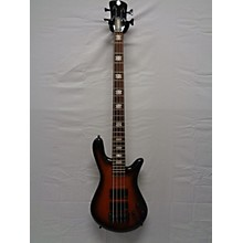 Spector Rebop Dlx Electric Bass Guitar
