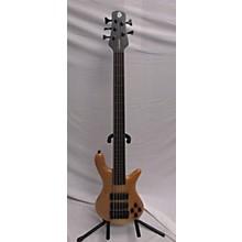 Spector Rebop Fretless Electric Bass Guitar