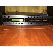 Receptor 2 Sound Module