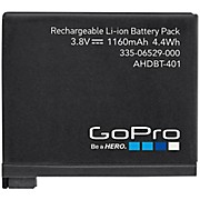 GoPro Rechargable Battery (For HERO4)