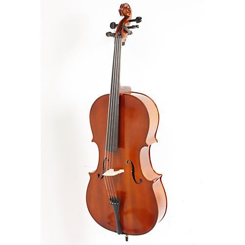 Florea Recital II Cello Outfit