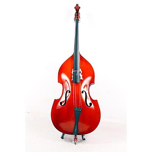 Florea Recital II Double Bass Outfit-thumbnail