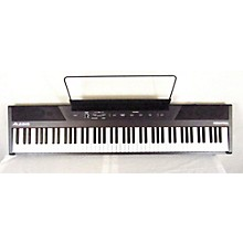 Alesis Recital Portable Keyboard
