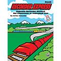 Alfred Recorder Express (Book/CD)-thumbnail