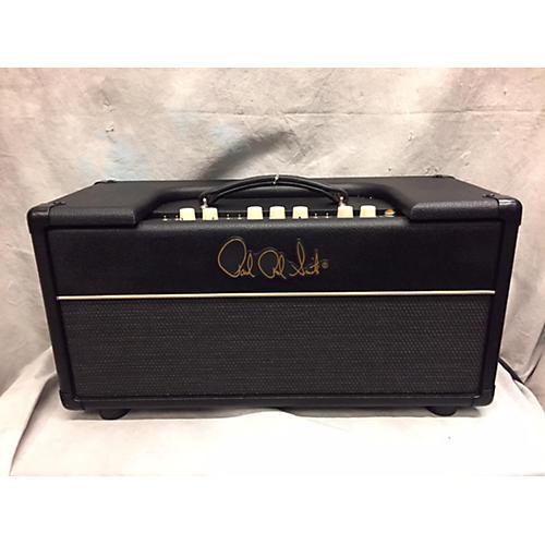 PRS Recording Amp 50w Tube Guitar Amp Head