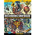 Hal Leonard Recording Unhinged - Creative and Unconventional Music Recording Techniques Book/Media Online-thumbnail