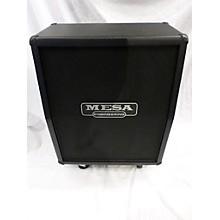 Mesa Boogie Rectifier 2x12 140W Vertical Guitar Cabinet