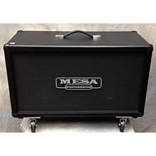 Mesa Boogie Rectifier 2x12 Guitar Cabinet