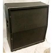 Mesa Boogie Rectifier 4x12 280W Slant 4fb Guitar Cabinet