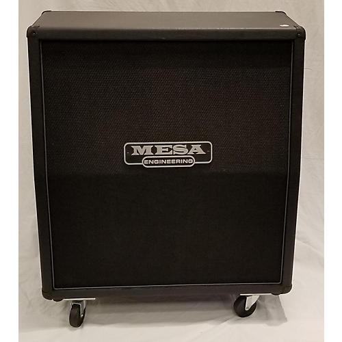Used Mesa Boogie Rectifier 4x12 280W Slant Guitar Cabinet | Guitar ...