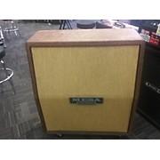 Mesa Boogie Rectifier 4x12 280W Slant Hardwood Guitar Cabinet