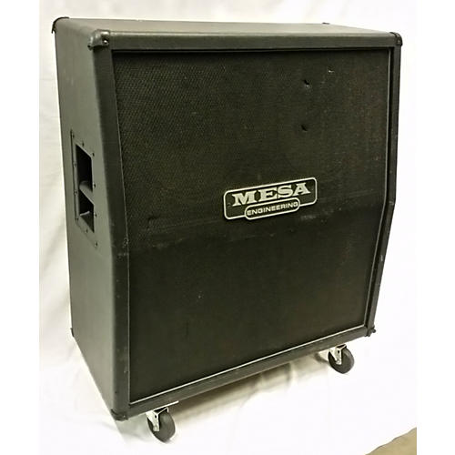 Used Mesa Boogie Rectifier 4x12 280w Straight Guitar