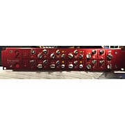 Focusrite Red 2 Equalizer