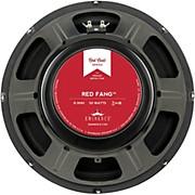 "Eminence Red Fang 12"" 50W Guitar Speaker"