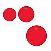 Evans Red Hydraulic 12/13/16 Tom Pack