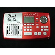 Pearl Redbox Electric Drum Module