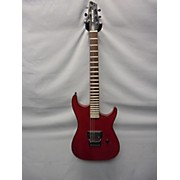 Godin Redline 3 Carnage Solid Body Electric Guitar