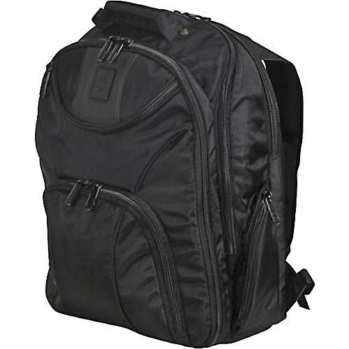 Odyssey Redline Series Digital Gear Backpack